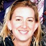 Dr Kathryn Piquette