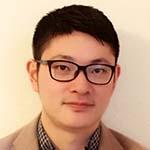 Dr Lei Shen