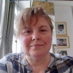 Dr Maria-Novella Mercuri