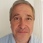 Dr Paul Frankel