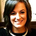 Dr Rachel Carey
