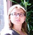 Rachele de Felice