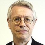 Professor Robert West
