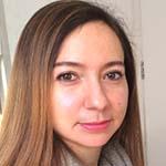 Roberta Perelli - lecturer, online material
