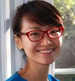 Dr Shiehfung Tay