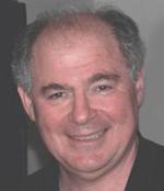 Tony Druttman