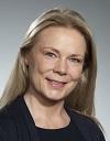 Ellen Christine Vigen