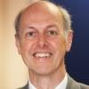 Professor Alastair Forbes