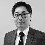 Professor Albert Leung