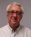 Professor Andy Valdar