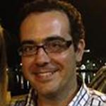 Dr Antony Makrinos