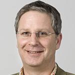 Professor David Osrin