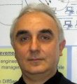 Professor George Pavlou