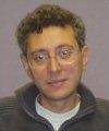 Professor Izzat Darwazeh