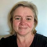 Jane Wilcock