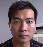 Professor Kit Wong