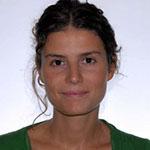 Dr Laura Toni