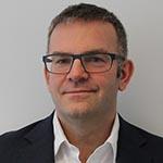 Professor Mark Emberton