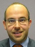 Dr Miguel Rio