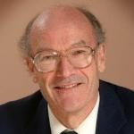 Professor Paul Ekins OBE