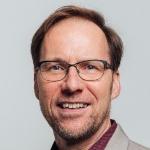 Professor Raimund Bleischwitz