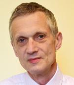 Professor Stephen Porter