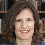 Professor Tiziana Rossetto