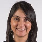 Dr Zana Khan