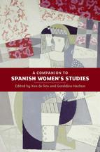 companion to spanish women