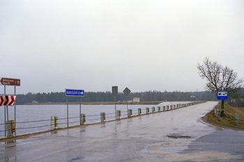 David Callanan Latvia 2005 05-014