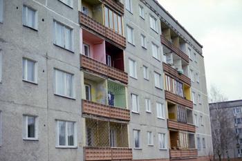 David Callanan Latvia 2005 05-028