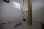 MA/MFA Degree Show 2011
