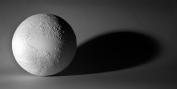 A Planetary Order (Terrestrial Cloud Globe)