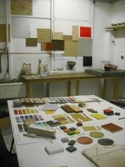 The Materials Museum