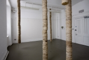 MA/MFA Degree Show 2010