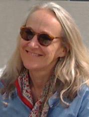 Judith Goddard