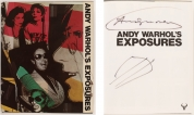 Andy Warhol�s Exposures