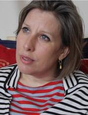 Hayley Newman