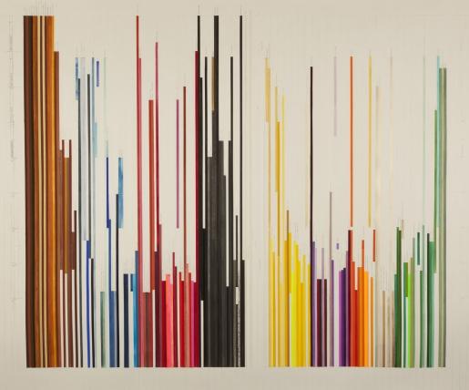 Pigment Timeline