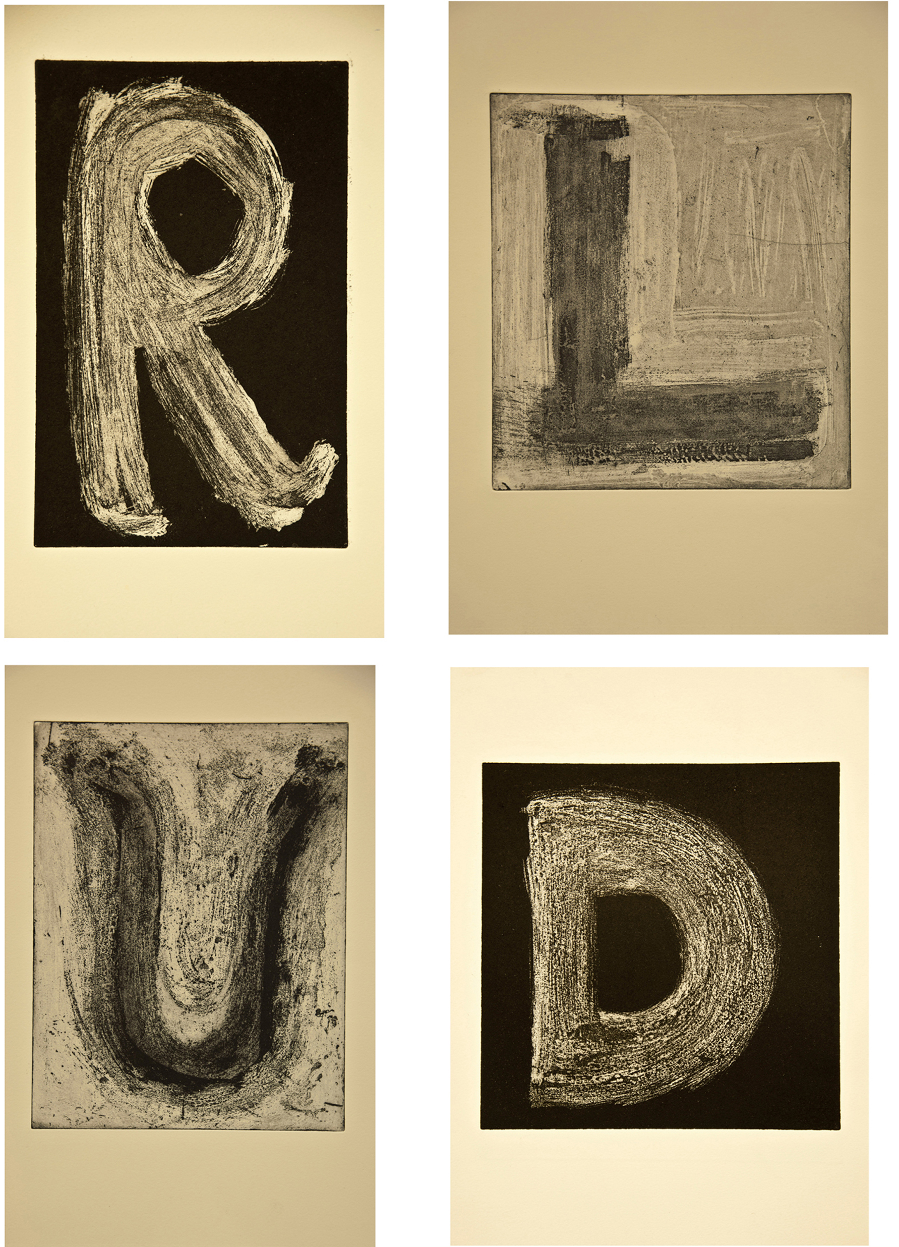 7629-original-Ferentinos_5_Letters-Alphabet_Etchings.jpg