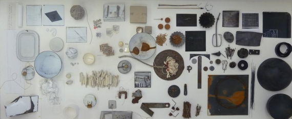 Plinth III: Making and Meaning image