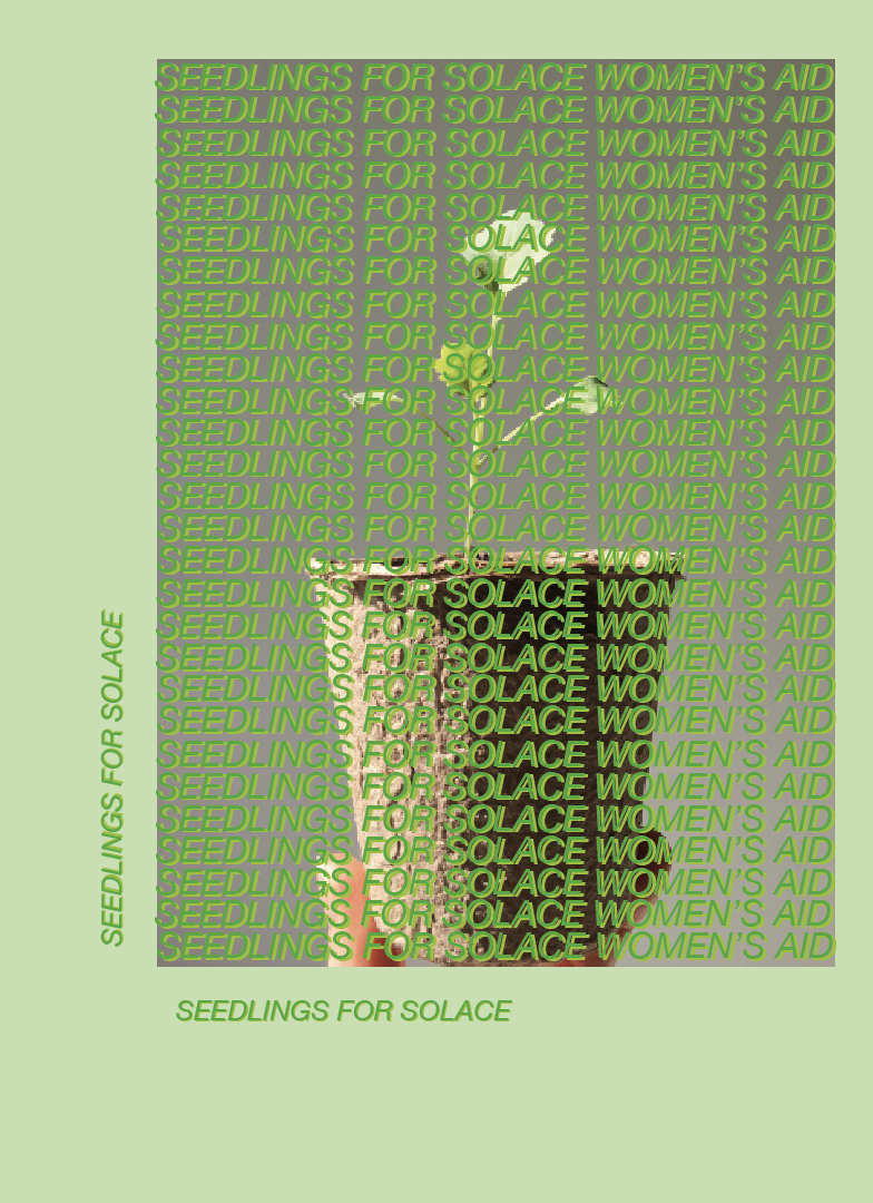 Seedlings for Solace