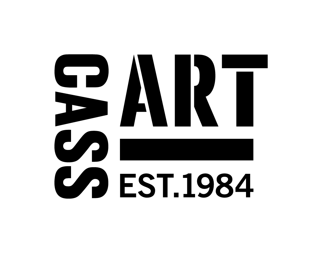 Cass Art Prize award