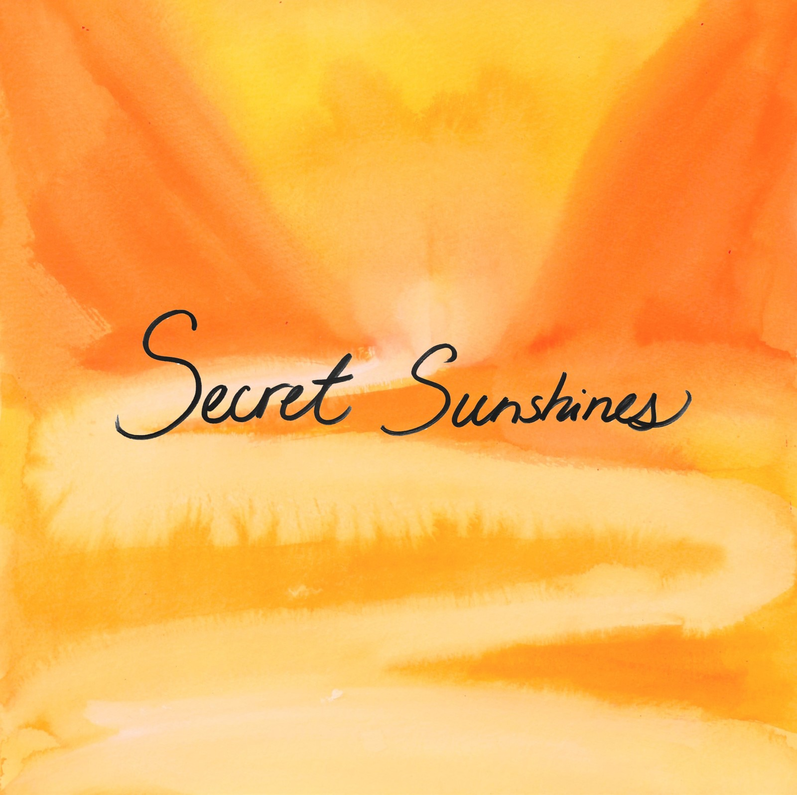 Secret Sunshines - Arusha Gallery