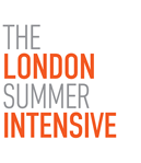The London Summer Intensive