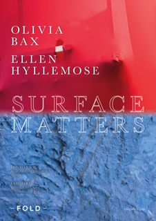 Surface Matters - Fold Gallery