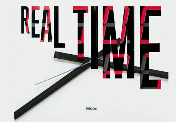 http://artssantamonica.gencat.cat/en/detall/Real-Time.-Art-en-temps-real