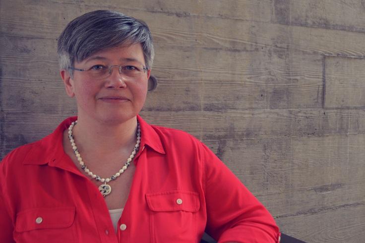 Sasha Roseneil, Dean of Social & Historical Sciences