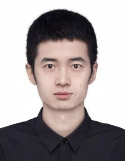 chao-wang