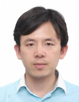Dr Jianfeng Ye